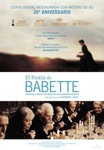 poster_babette_ok_grande